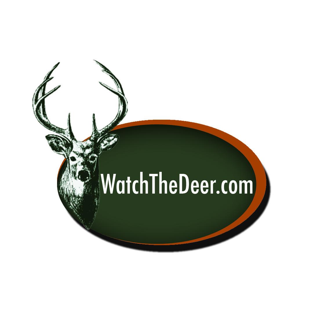 WatchTheDeer.com